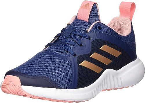 adidas Mädchen Sneaker FortaRun X   real