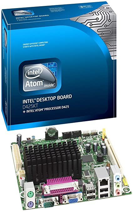 INTEL NM10 VIDEO TELECHARGER PILOTE