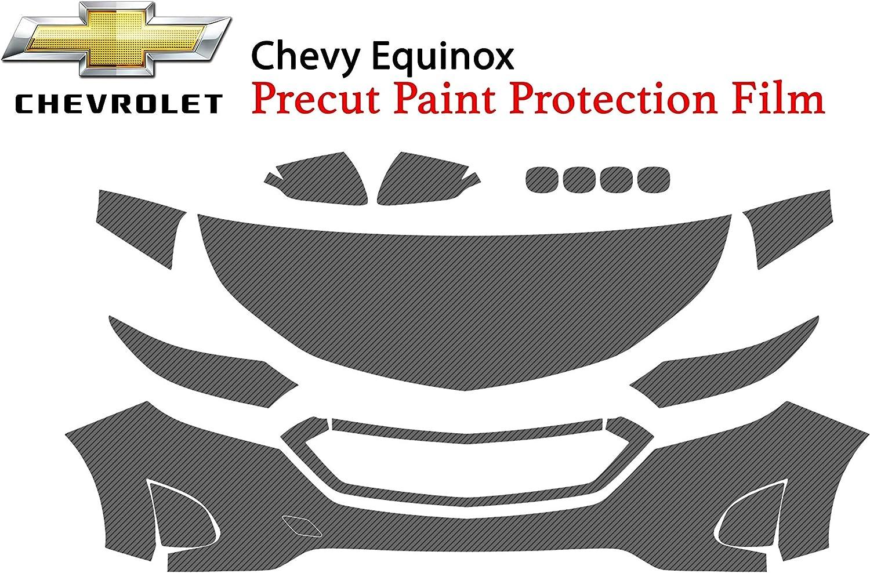 Car & Truck Parts Motors Front Kit Precut Window Tint Kit Window ...