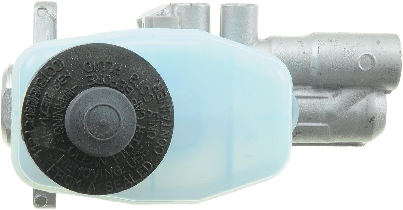 Dorman M390367 New Brake Master Cylinder