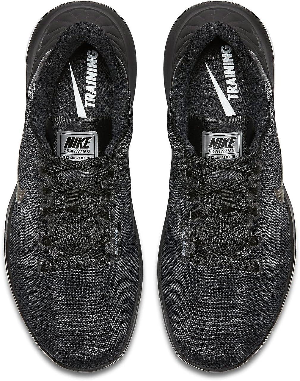 Nike Women's Flex Supreme Tr 5 Metallic