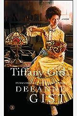Tiffany Girl: A Novel Kindle Edition