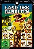 Land der Banditen - Original Kinofassung
