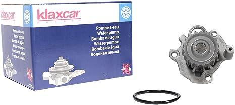 Klaxcar 42102Z - Bomba de agua