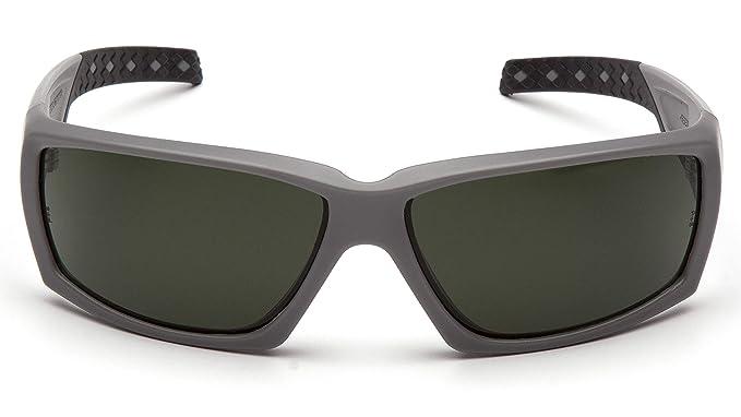 Amazon.com: Venture Gear Overwatch - Gafas de sol tácticas ...