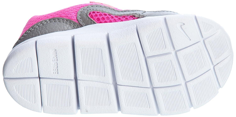 Nike Herren Zoom Stefan Stefan Stefan Janoski Turnschuhe bunt XL B078JXLD2K  0e6272