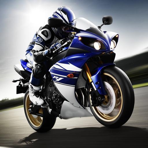Games:Highway Racer 3D free 2018