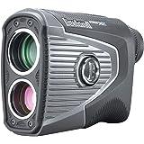 Bushnell All Laser Rangefinder 201950, Black/Silver, Large