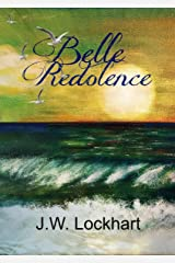 Belle Redolence: Why some billionaires get away with kidnapping. Kindle Edition