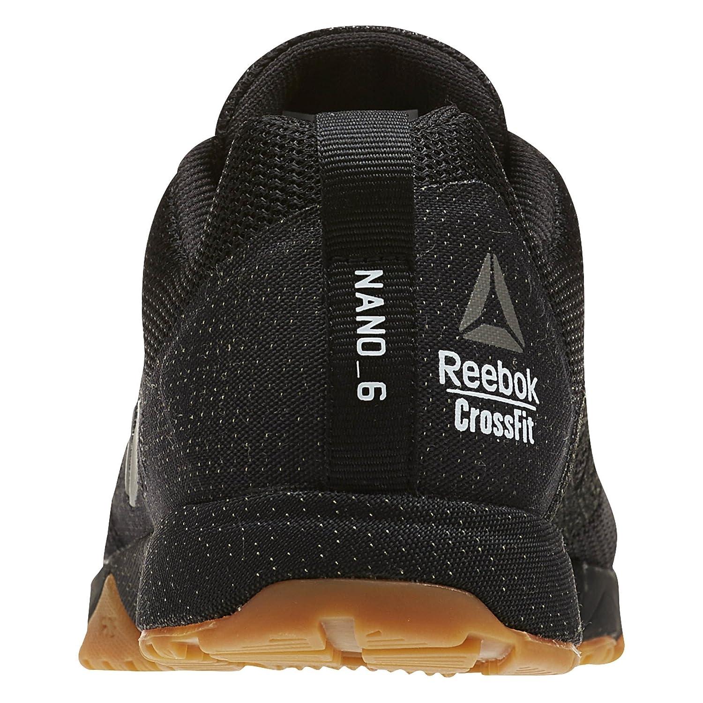 Reebok Crossfit 6 Zapatos Hombres ht4qwU