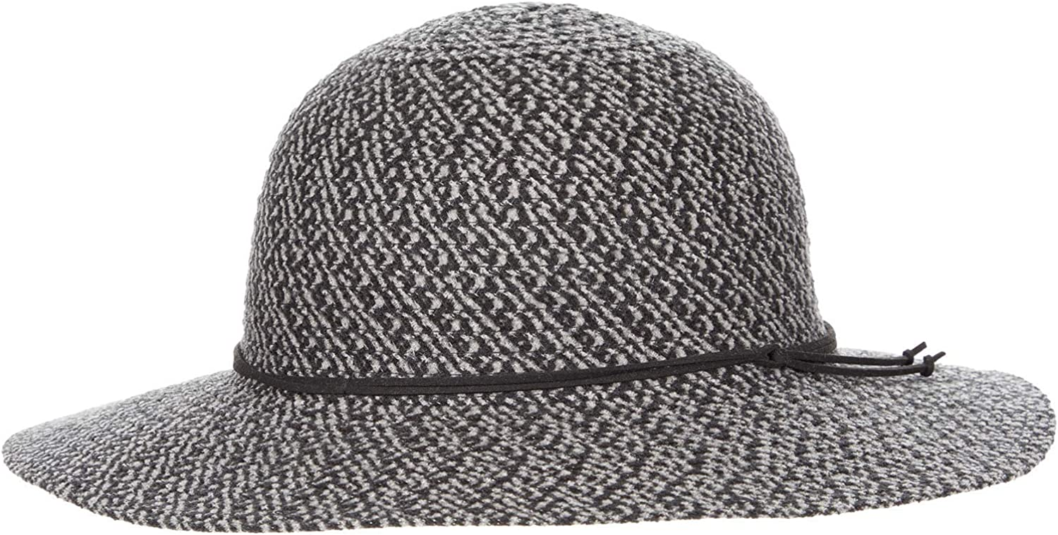 Sunday Afternoons Women's Vista Hat