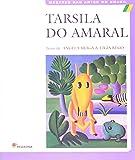 Tarsila Do Amaral