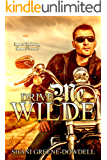 Breathless 6: Drive Me Wilde