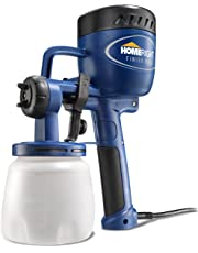 HomeRight C900076 Finish Max Paint Sprayer