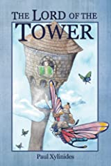The Lord of the Tower Kindle Edition