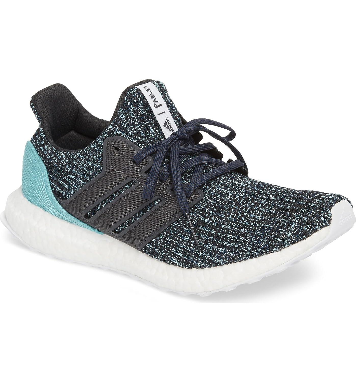 [アディダス] メンズ スニーカー adidas Parley UltraBoost Sneaker (Men) [並行輸入品] B07DTFC11X