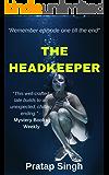 The Headkeeper