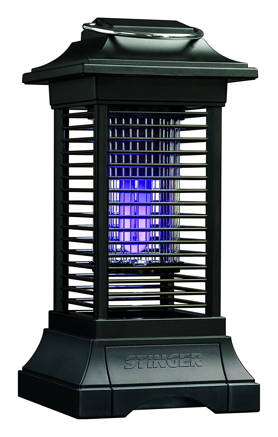Best Bug Zapper Stinger Cordless Rechargeable Insect Zapper