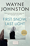 First Snow, Last Light