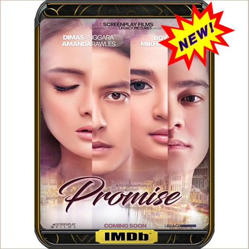 4k-download-promise-2017