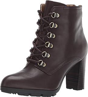 b76c4acf770 ADRIENNE VITTADINI Women s Thad Ankle Boot