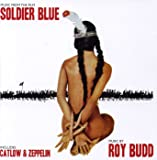 Soldier Blue Ost