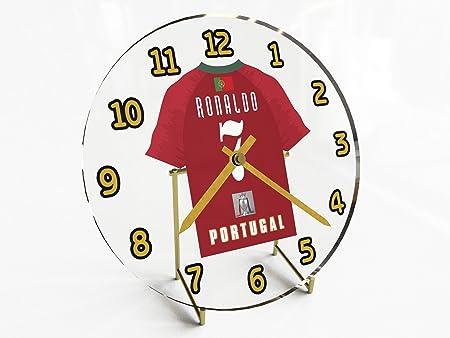 MyShirt123 championnat du Portugal de football