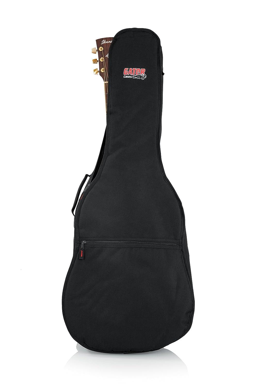 Gator Dreadnought Guitar Gig Bag GBE-DREAD