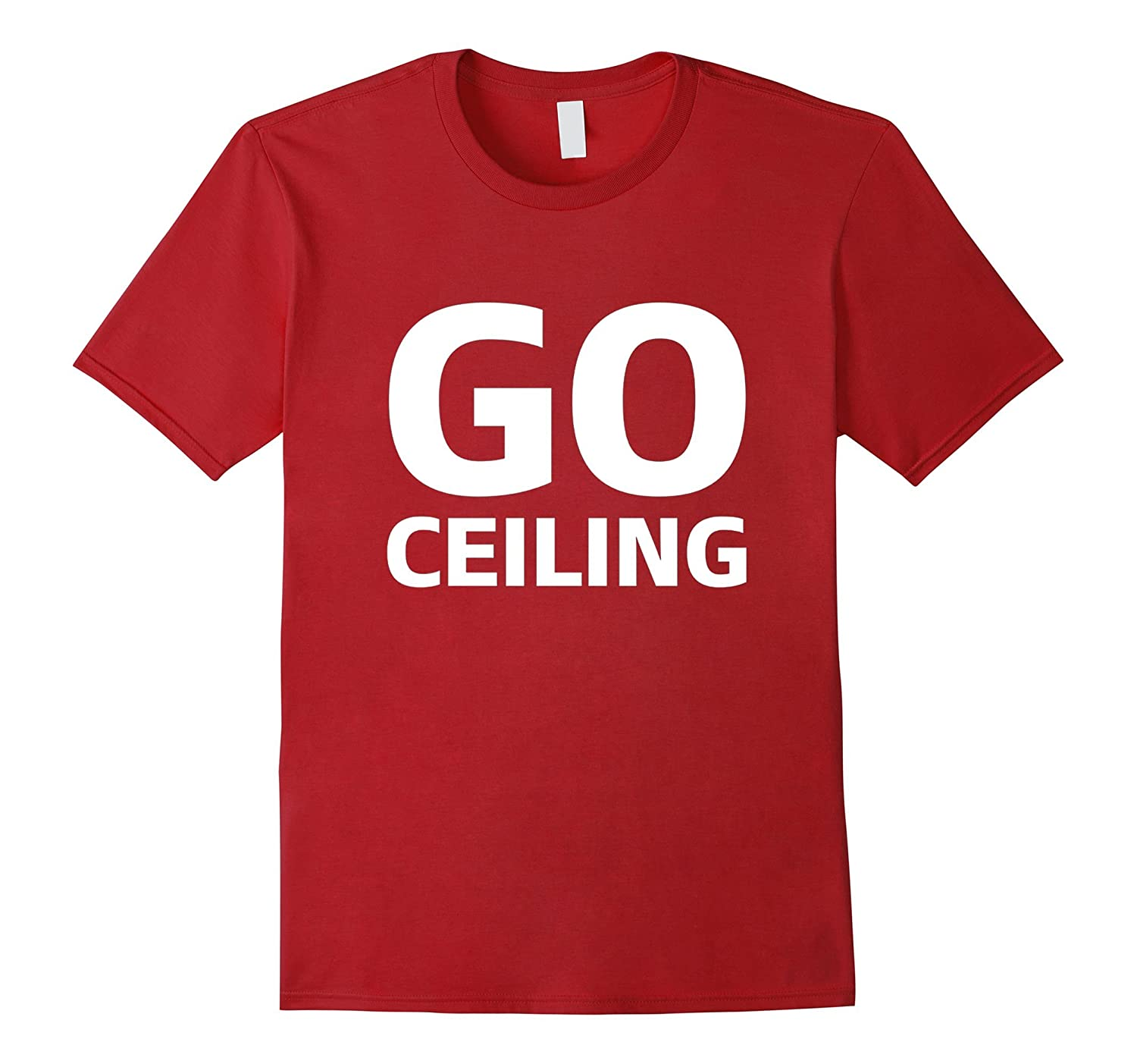 Go ceiling fan funny simple halloween costume t shirt tee bn go ceiling fan funny simple halloween costume t shirt tee bn aloadofball Images