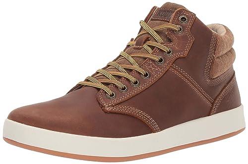 63b6012474633 Kodiak Men's Argus Sneaker