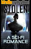 Stolen: A Sci-Fi Romance