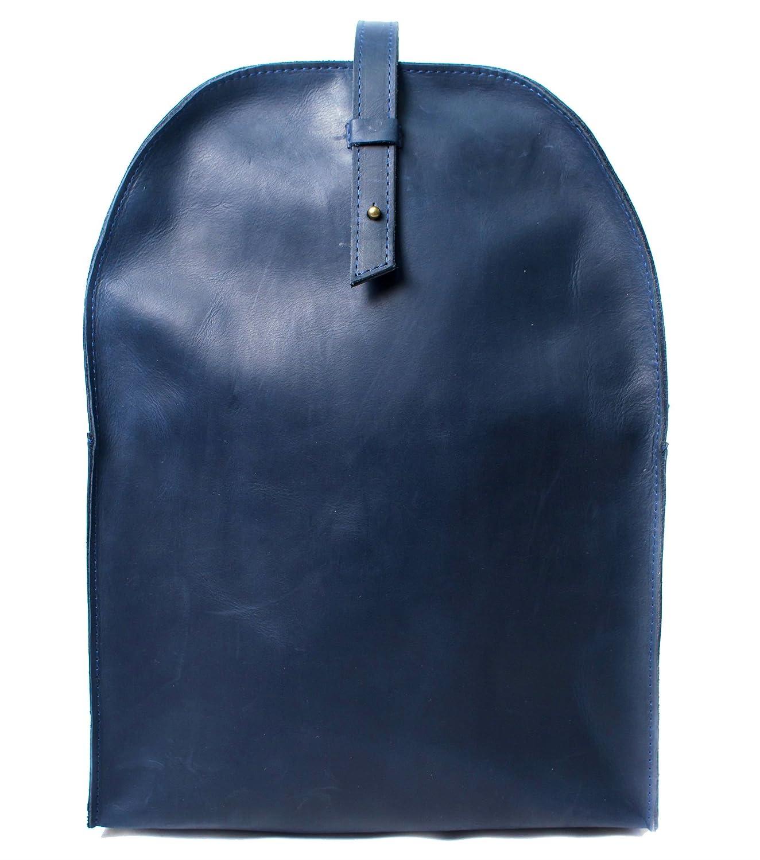 InCarne レディース B0749FSDXX ブルー