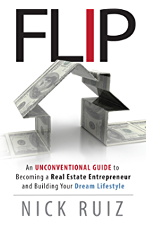 Manny khoshbins contrarian playbook ebook manny khoshbin amazon flip an unconventional guide to becoming a real estate entrepreneur and building your dream lifestyle fandeluxe Gallery