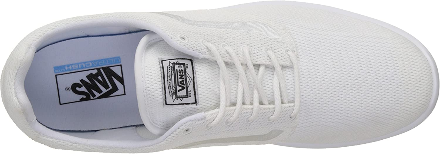 Vans Unisex-Erwachsene Unisex-Erwachsene Unisex-Erwachsene Iso 1.5 Low-Top  7782a9