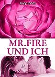 Mr. Fire und ich, Band 11