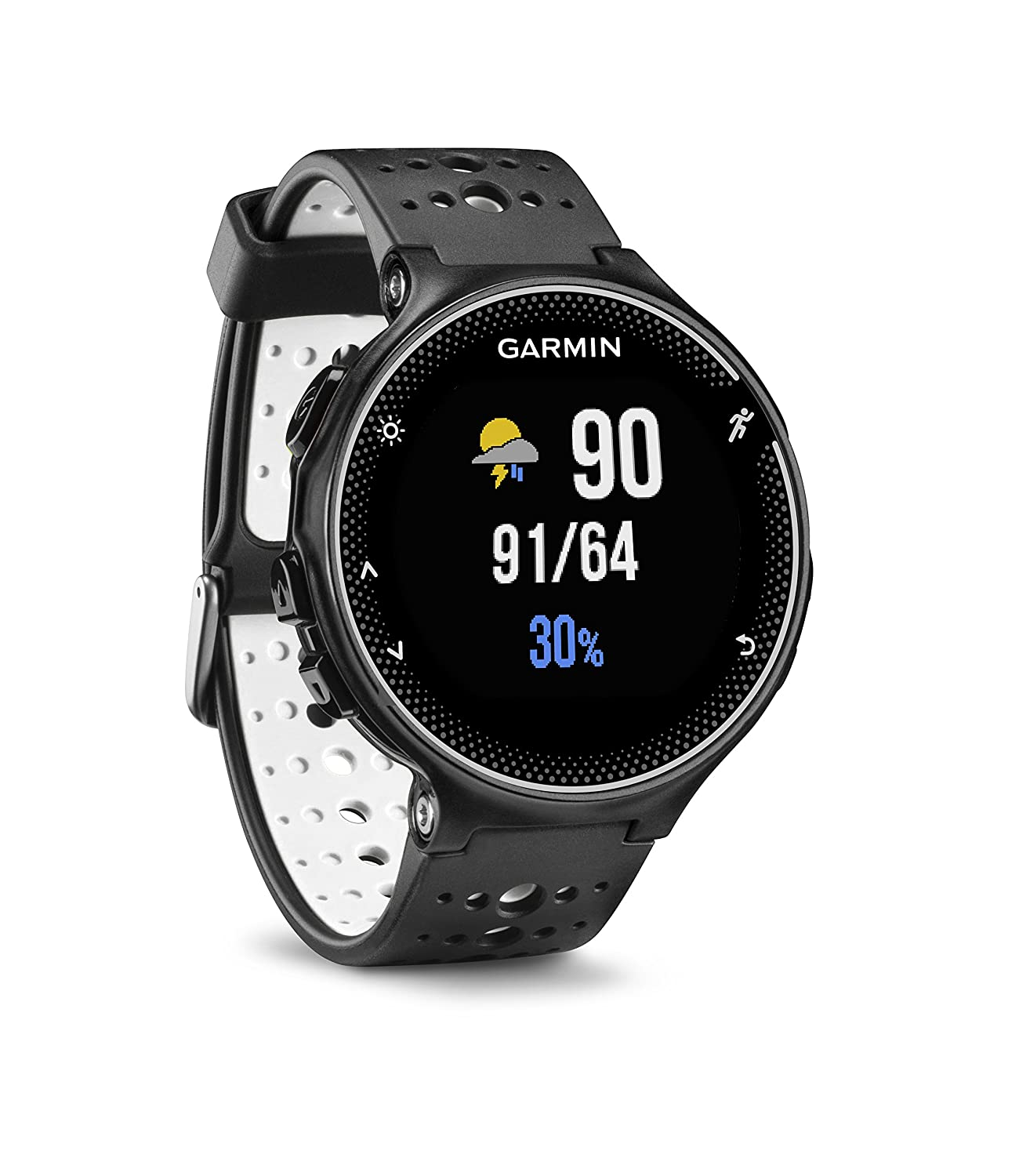 product archives gps running watch garmin sports category forerunner buckley watches john
