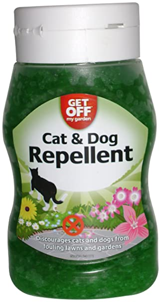 Prepossessing Amazoncom Get Off My Garden Cat And Dog Repellent  G Pet  With Likable Get Off My Garden Cat And Dog Repellent  G With Alluring Gardening Tools For Sale Also Garden Seeds Online In Addition Garden House Yelverton And Monets Gardens As Well As Fairy Garden Pots Additionally Gardens Suffolk From Amazoncom With   Likable Amazoncom Get Off My Garden Cat And Dog Repellent  G Pet  With Alluring Get Off My Garden Cat And Dog Repellent  G And Prepossessing Gardening Tools For Sale Also Garden Seeds Online In Addition Garden House Yelverton From Amazoncom