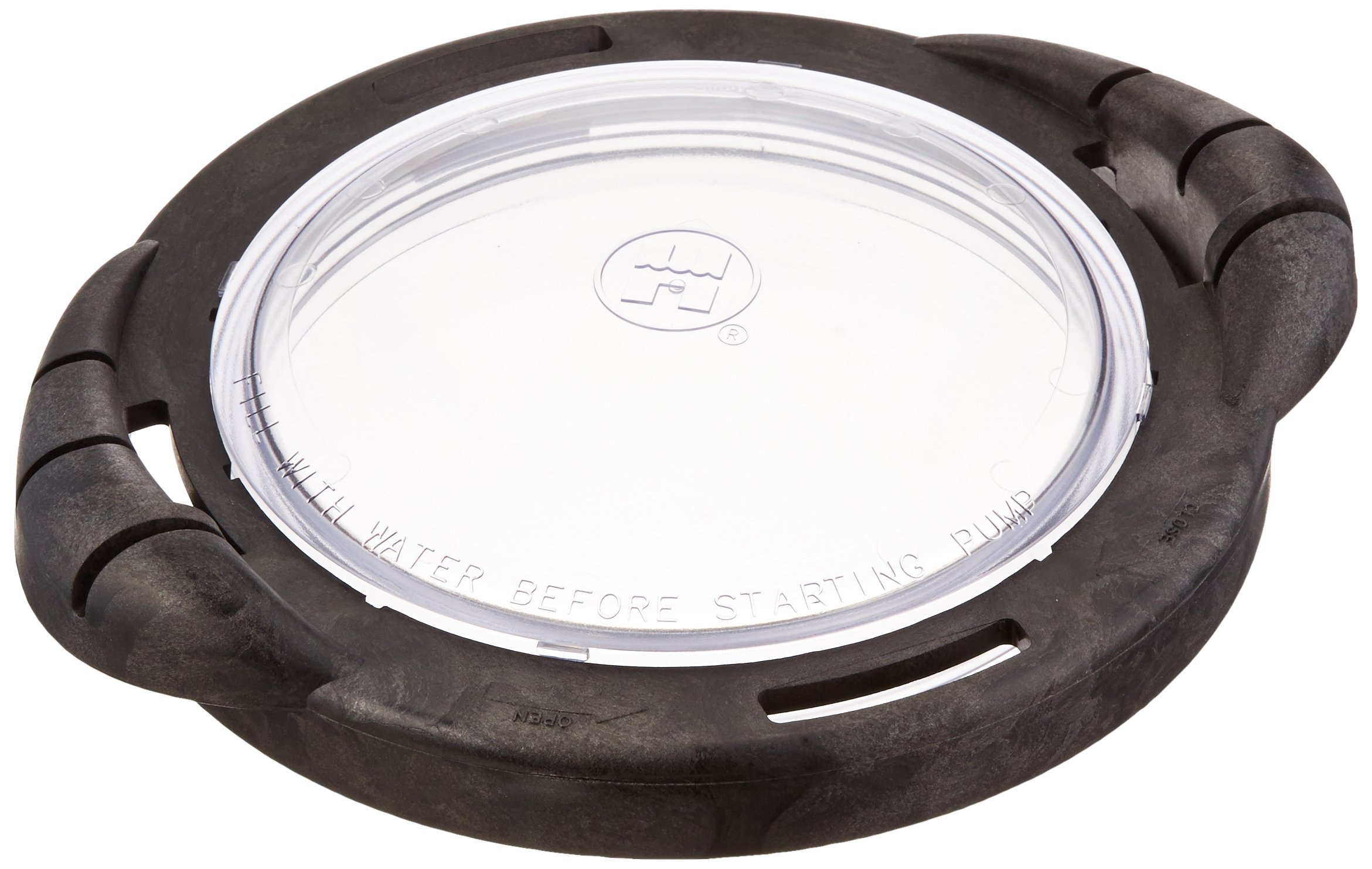 Hayward SPX4000DLT Strainer Cover Replacement Kit for Hayward Northstar Pump