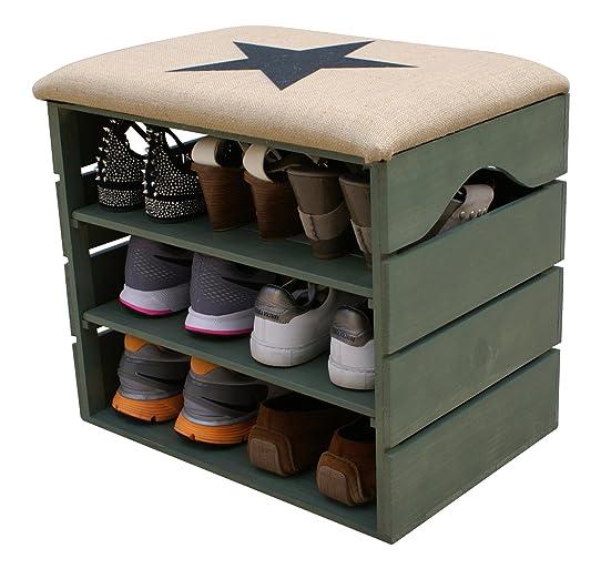 rangement chaussures maison solution rangement chaussure maison design bahbe com avec rangement. Black Bedroom Furniture Sets. Home Design Ideas