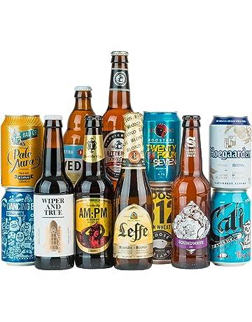 best beer deals ontario