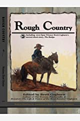 Rough Country Kindle Edition