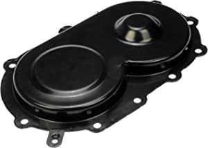 Dorman 265-820 Transmission Pan