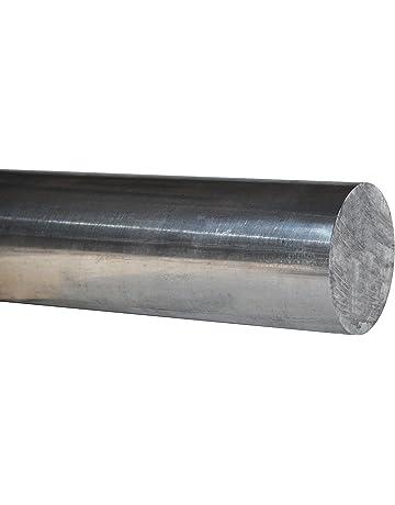 Barre ronde aluminium 6082t6//Ø mm 16/trafilato longueur = 0/m
