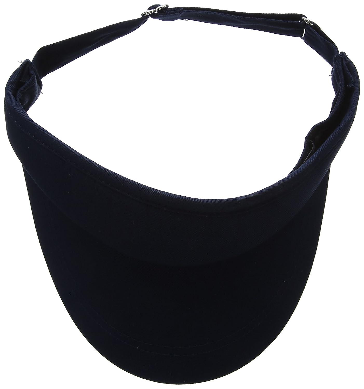 Beechfield Unisex Cap Sport Visor B41