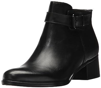 Naturalizer Dora Booties Women's Shoes DLcdlx