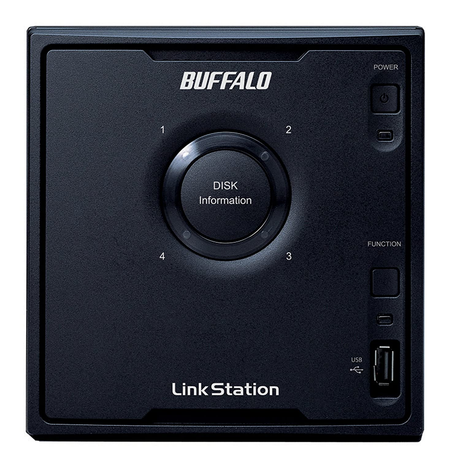 BUFFALO LS-Q2.0TLR5 DRIVERS FOR WINDOWS MAC