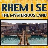 Rhem I SE: The Mysterious Land OSX [Download]