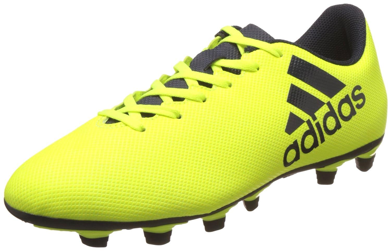 Buy Adidas Men's X 17.4 FxG Syello