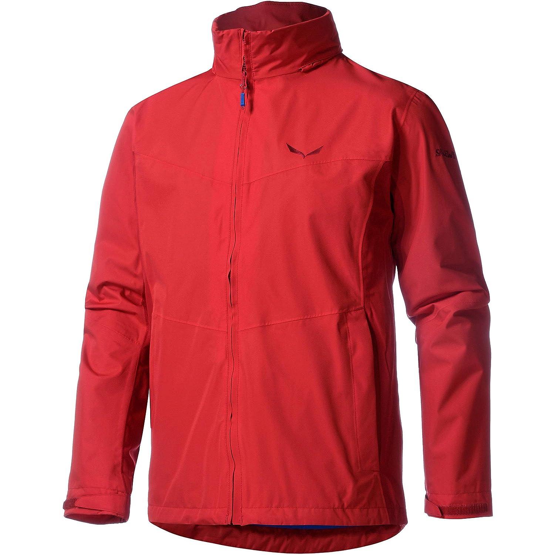 Salewa Herren Funes PTX M JKT Jacket