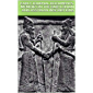 Early Journal Documents: Memoir on the Babylonian and Assyrian Inscriptions (English Edition)